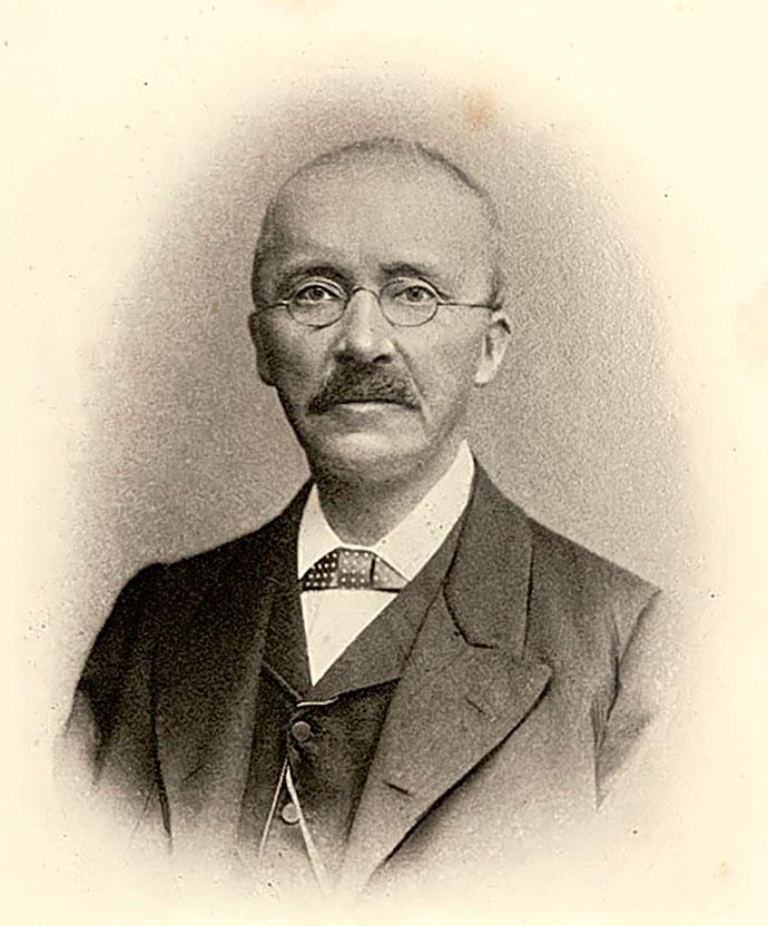 Allison Taylor Dissertation Heinrich Schliemann