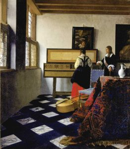 Johannes_Vermeer_-_Lady_at_the_Virginal_with_a_Gentleman,_'The_Music_Lesson'_-_Google_Art_Project