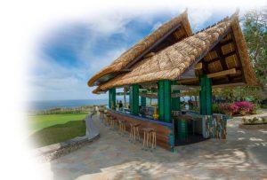 Sami Sami Bar