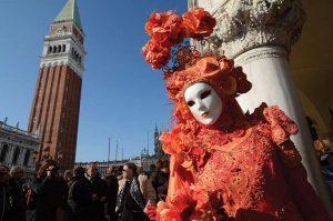 carnevale_venezia_white_mask
