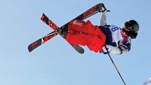 Gus-Kenworthy-Sochi-2014-Slopestyle-Wallpaper
