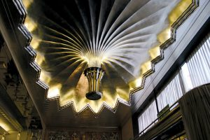 Lobby_Ceiling,_Daily_Express_building
