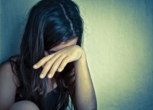 bigstock-Sad-and-lonely-girl-crying-wit-39905602