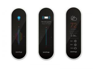 sevenhugs-smart-remote-ces-2016-3.0