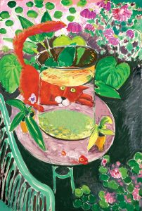 19-Henri-Matisse-I-pesci-rossi-222