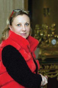 ElenaYakovleva