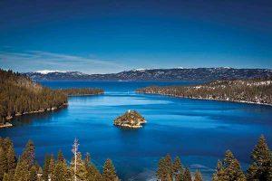 Lake-Tahoe