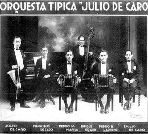 Orquesta_tipica_julio_de_caro