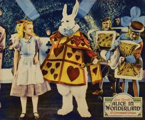 Poster---Alice-in-Wonderland-(1933)_02