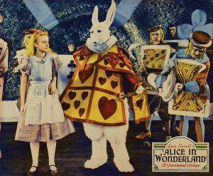 Poster---Alice-in-Wonderland-(1933)_02