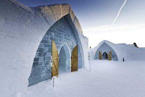 ice-hotel-2-copy
