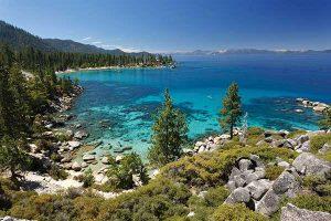 lake-tahoe2