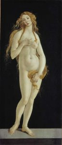 1._Venus_1490s_by_Sandro_Botticelli._Photo_c_Volker-H._Schneider
