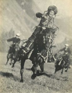 Alpert,-Kazakh-Rider.jpeg