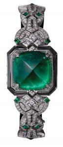 Emerald_10