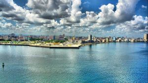 havana_hdr_cuba_embankment_28603_3840x2160