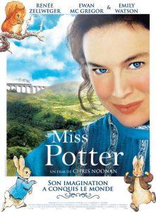 52878-b-miss-potter