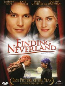 Finding_Neverland_2004_WS_R1-front-www.GetCovers.net_