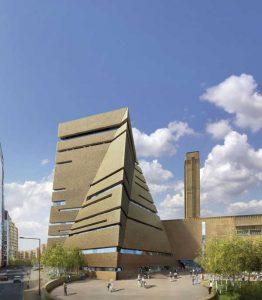 Tate-Modern-Herzog-de-Meuron
