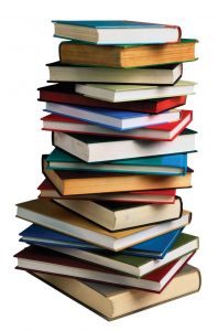book-stack-clipart