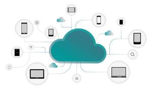 pocketbook-b2b-cloud-solution