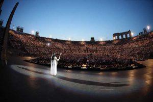 2012-Aida-gong-pubblico-28-07-dl-foto-Ennevi