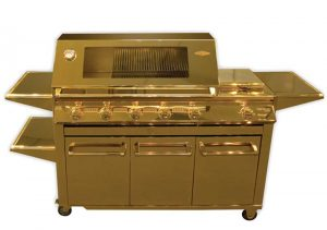 90425-most-expensive-barbecue-1