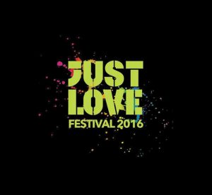 JustLoveFestival2016