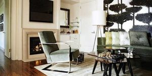 NEWBungalow_Suite_Living_Room-720x360