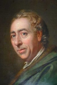 Portrait-of-Lancelot-'Capability'-Brown,-by-Richard-Cosway-(C)-Private-Collection---Bridgeman-Images