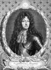 Portrait_of_Louis_XIV_of_France_-_Vandrebanc_1685