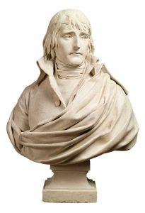 portrait-bust-of-general-napoleon-bonaparte-1769-1821-c-1798