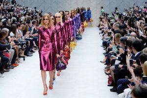 burberry-prorsum-spring-2013-london-fashion-week-64