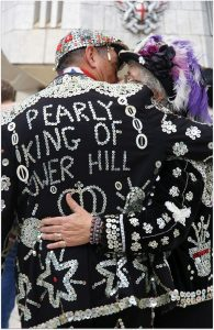 pearly-kings-y-queens-e1455463314218