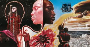 1652188793_miles-davis-bitches-brew_album-cover-1431724194