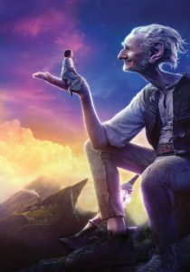 textless_bfg_theatrical_poster