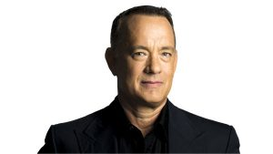 la-et-jc-tom-hanks-book-knopf-20141103