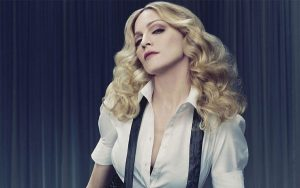 madonna-ultra-hd-wallpaper-2560x1600