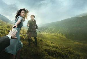 outlander-scenery2