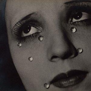 glass-tears-200-by-200