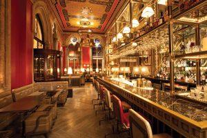 the-gilbert-scott-bar-lit-up