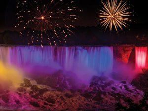 niagara-falls-fireworks-canada-fonds