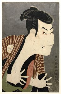 the_actor_otani_oniji_ii_as_yakko_edobei_-_sharaku_-_tnm