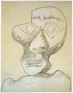 126-self-portrait-1972